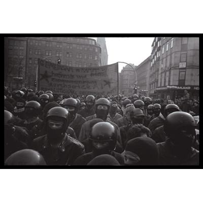 PRINT/AUDIO