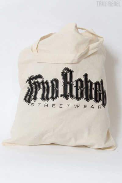 True Rebel Bag Vatos Locos Nature